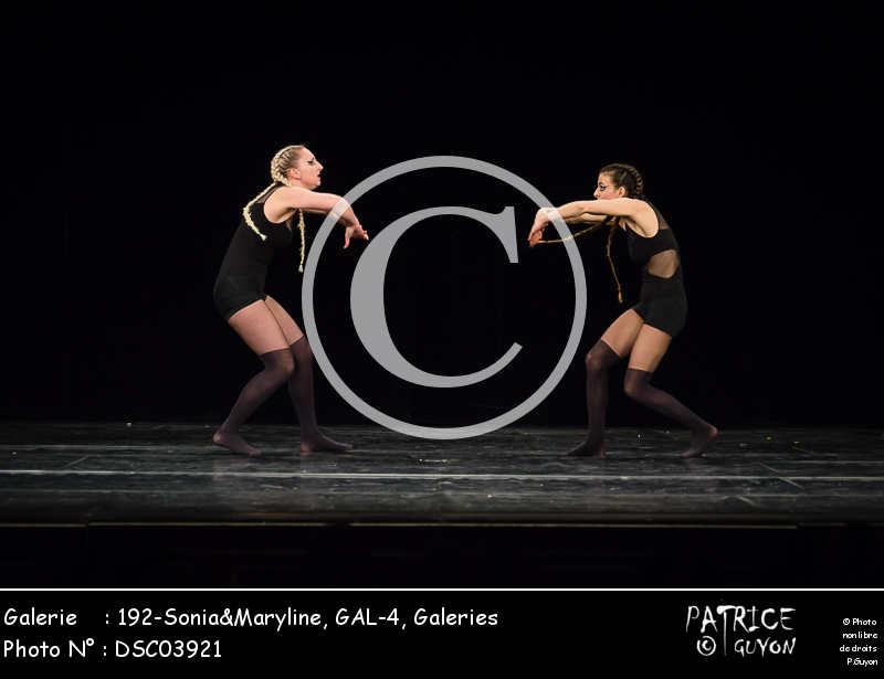 192-Sonia&Maryline, GAL-4-DSC03921