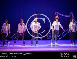 _Partie 2, 12--Addiction--DSC09710