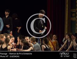 Remise de Prix Dimanche-DSC04241