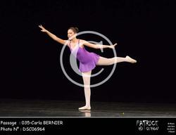 035-Carla BERNIER-DSC06964