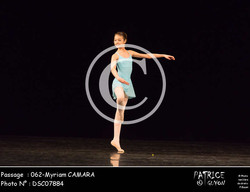 062-Myriam CAMARA-DSC07884