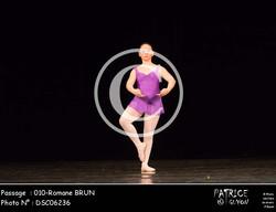 010-Romane BRUN-DSC06236
