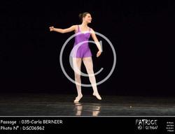 035-Carla BERNIER-DSC06962