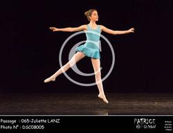 065-Juliette LANZ-DSC08005