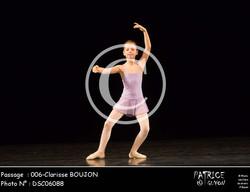 006-Clarisse BOUJON-DSC06088