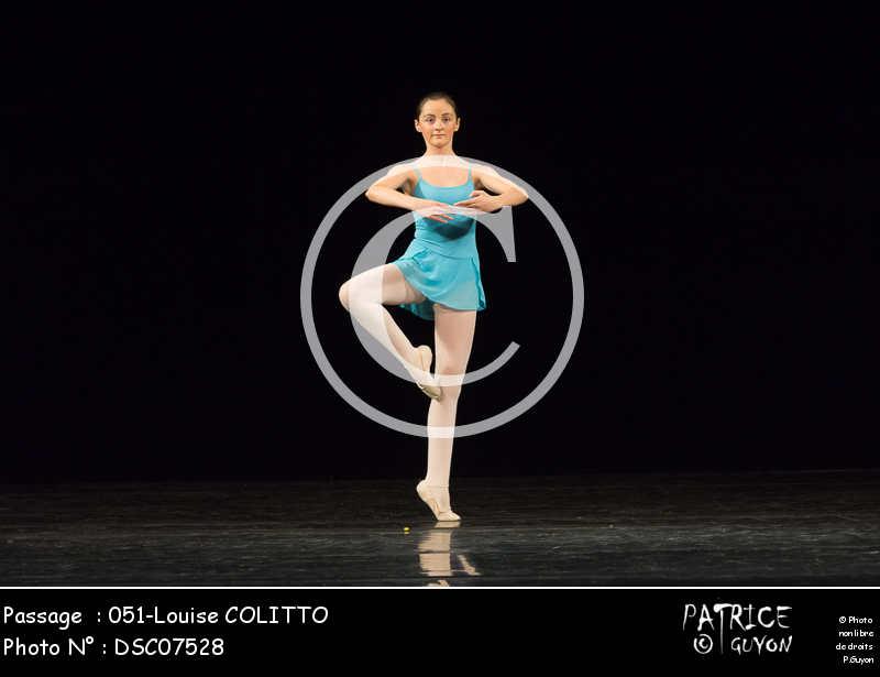 051-Louise COLITTO-DSC07528
