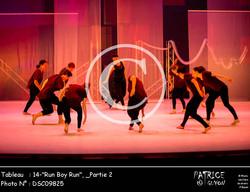 _Partie 2, 14--Run Boy Run--DSC09825