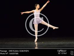 040-Eulalie SIMONIN-DSC07181
