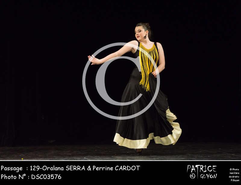 129-Oralana SERRA & Perrine CARDOT-DSC03576