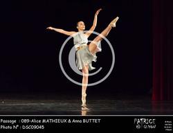 089-Alice MATHIEUX & Anna BUTTET-DSC09045