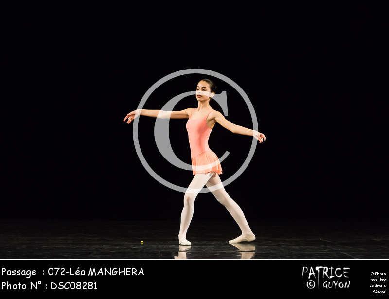 072-Léa MANGHERA-DSC08281