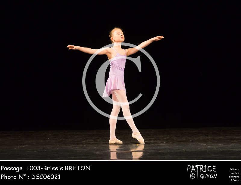 003-Briseis BRETON-DSC06021