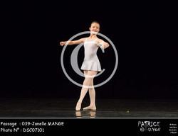 039-Janelle MANGE-DSC07101
