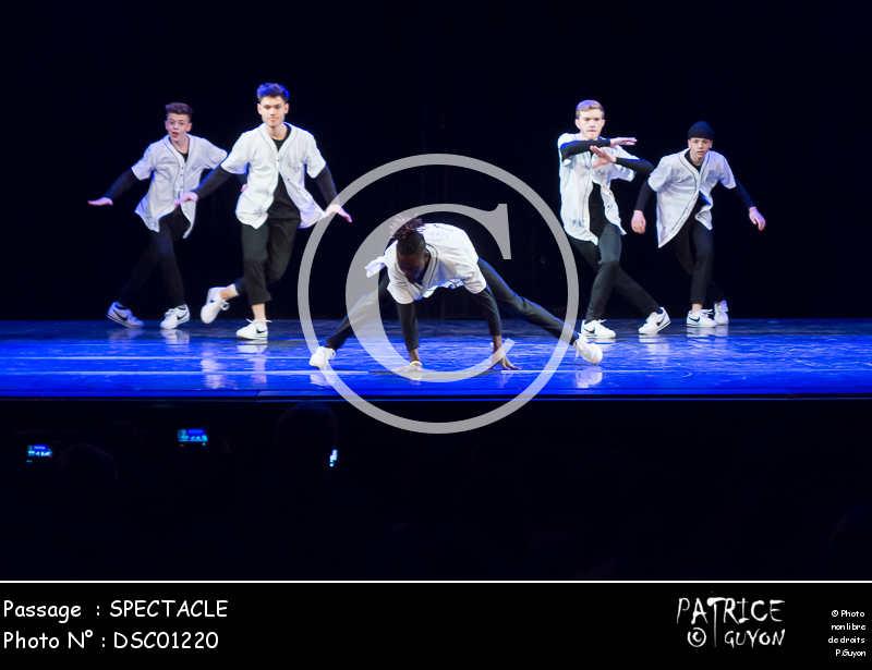 SPECTACLE-DSC01220