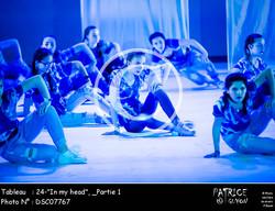 _Partie 1, 24--In my head--DSC07767