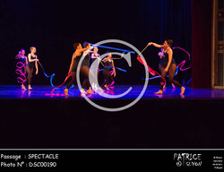 SPECTACLE-DSC00190