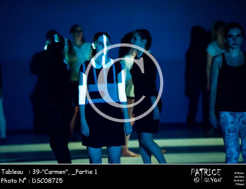 _Partie 1, 39--Carmen--DSC08725