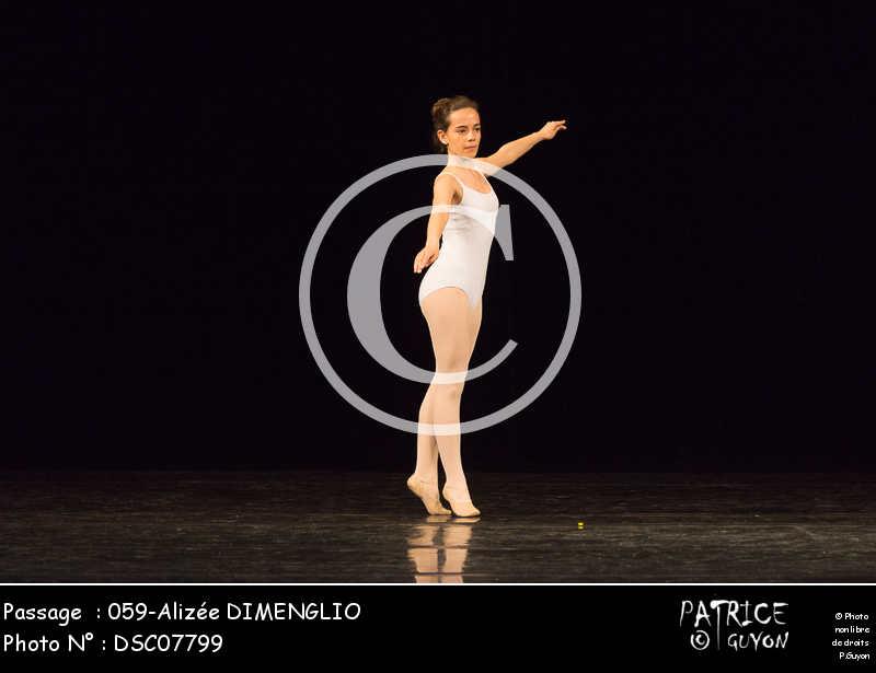 059-Alizée_DIMENGLIO-DSC07799