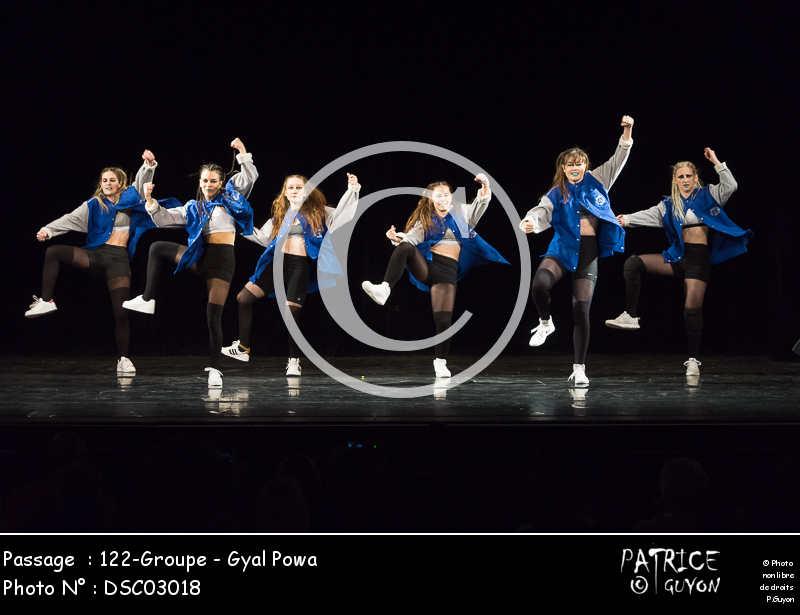 122-Groupe - Gyal Powa-DSC03018