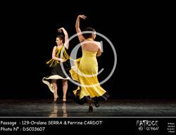 129-Oralana SERRA & Perrine CARDOT-DSC03607