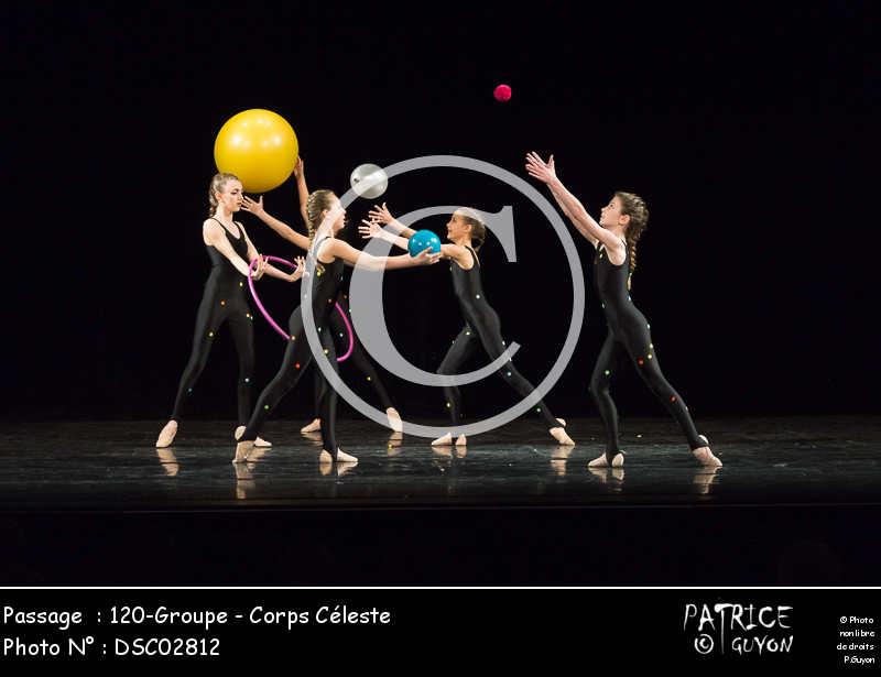 120-Groupe_-_Corps_Céleste-DSC02812