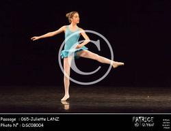 065-Juliette LANZ-DSC08004
