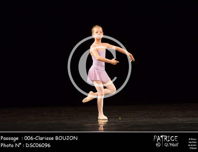 006-Clarisse BOUJON-DSC06096