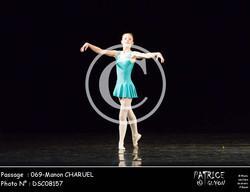 069-Manon CHARUEL-DSC08157