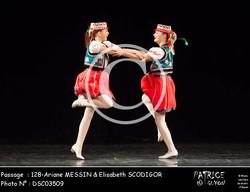 128-Ariane MESSIN & Elisabeth SCODIGOR-DSC03509