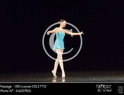 051-Louise COLITTO-DSC07531