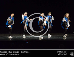 122-Groupe - Gyal Powa-DSC03075