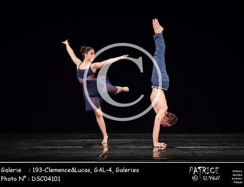 193-Clemence&Lucas, GAL-4-DSC04101