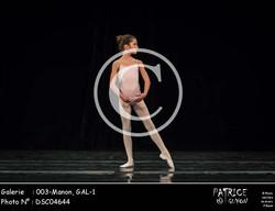 003-Manon, GAL-1-DSC04644