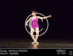 061-Emma STRUZZO-DSC07841
