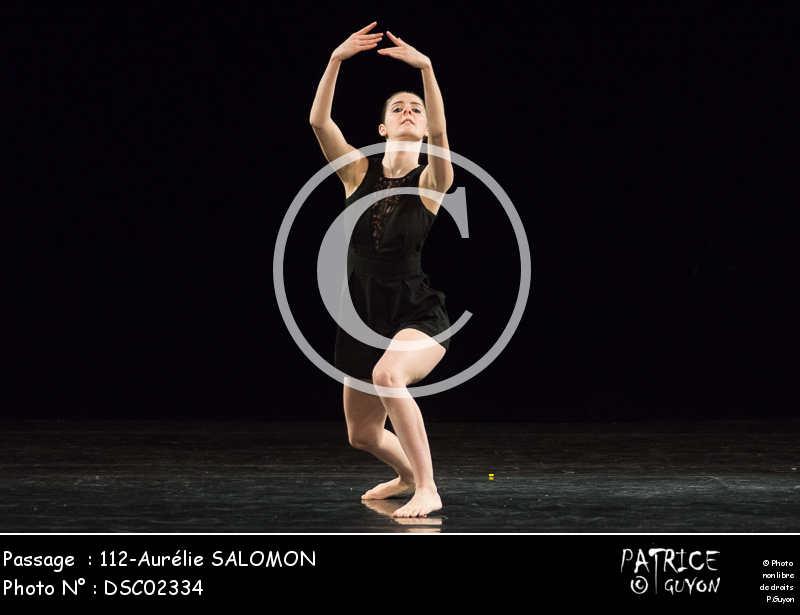 112-Aurélie_SALOMON-DSC02334