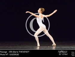 091-Marie THEVENOT-DSC09130