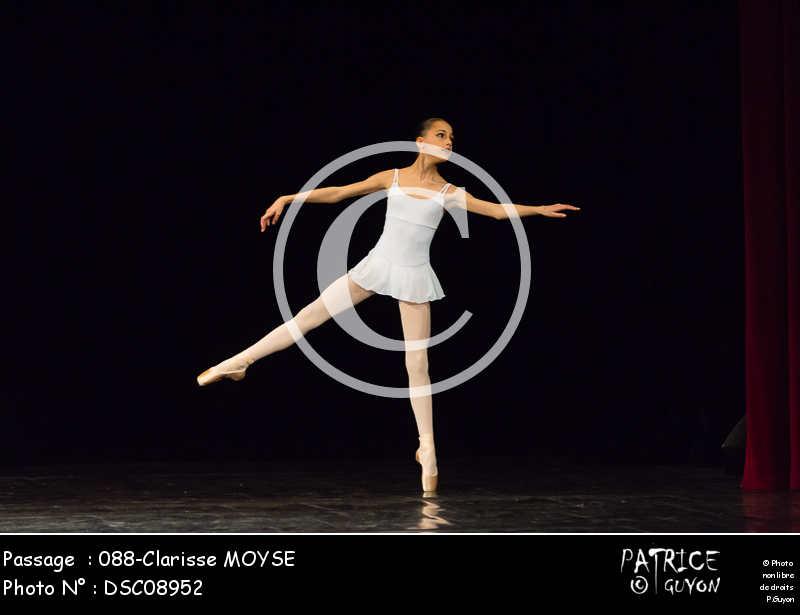088-Clarisse MOYSE-DSC08952