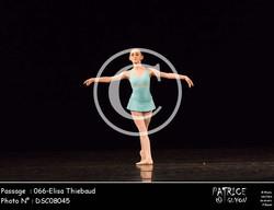 066-Elisa Thiebaud-DSC08045