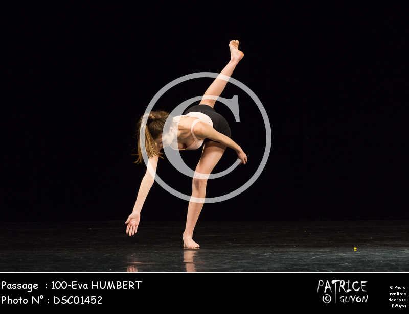 100-Eva HUMBERT-DSC01452