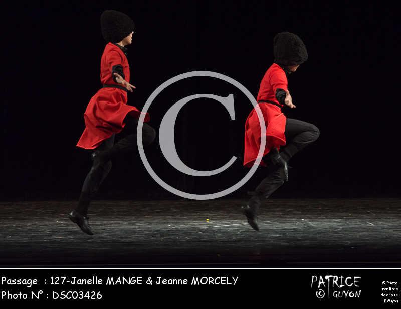 127-Janelle MANGE & Jeanne MORCELY-DSC03426