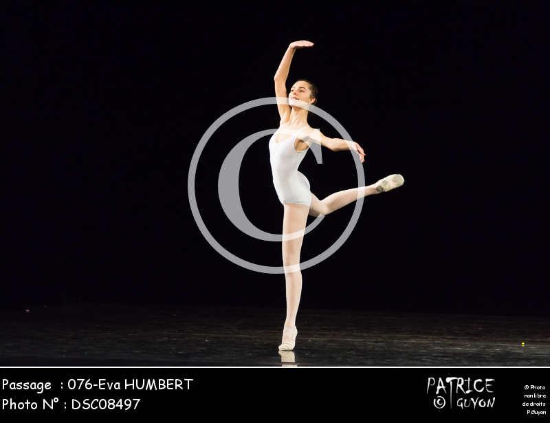 076-Eva HUMBERT-DSC08497