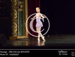 006-Clarisse BOUJON-DSC06107