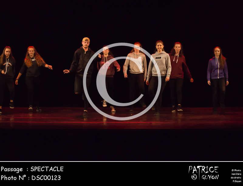 SPECTACLE-DSC00123