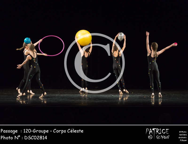 120-Groupe_-_Corps_Céleste-DSC02814