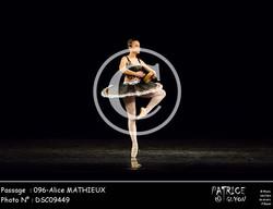 096-Alice MATHIEUX-DSC09449
