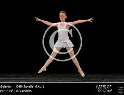 045-Janelle, GAL-1-DSC05886