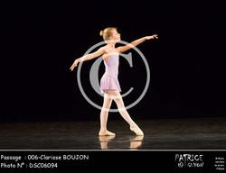 006-Clarisse BOUJON-DSC06094