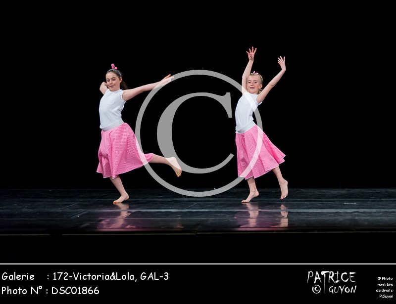172-Victoria&Lola, GAL-3-DSC01866