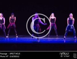 SPECTACLE-DSC00312
