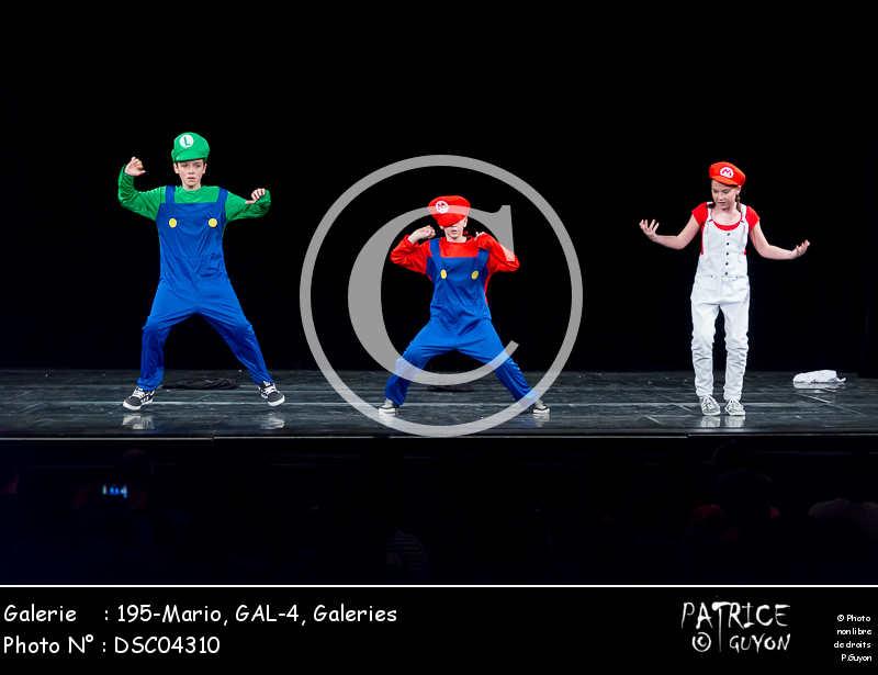 195-Mario, GAL-4-DSC04310